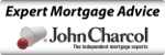 Click here for independent mortgage advice