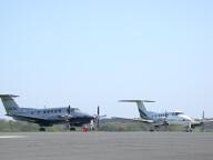 Aircraft, Fairoaks Airport, Chobham