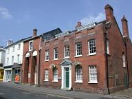Building, Farnham