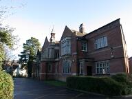 Tandridge District Council, Caterham