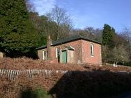 Felday Chapel, Holmbury St Mary