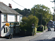 Updown Hill, Windlesham