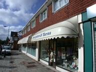 Shops, Frimley