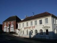 Brewery Inn, Ashtead