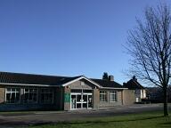 Library, Tattenham Corner