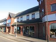 Shop, Ash Vale