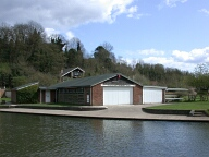 Guildford rowing club, Guildford