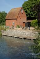 Cobham Mill, Cobham
