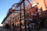 Harlequin Theatre & Cinema, Redhill