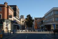 High Street, Redhill