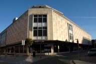 House of Fraser, Camberley